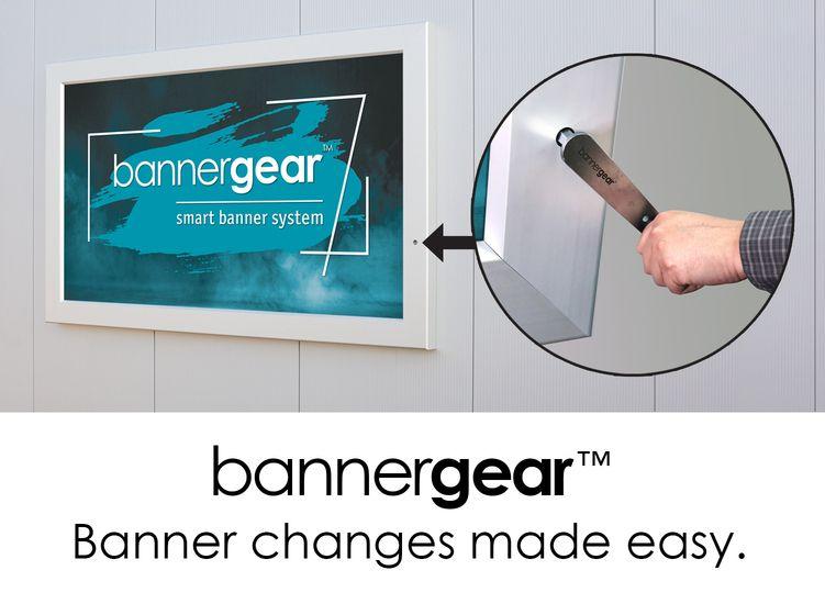 BannergearDesktopBanner
