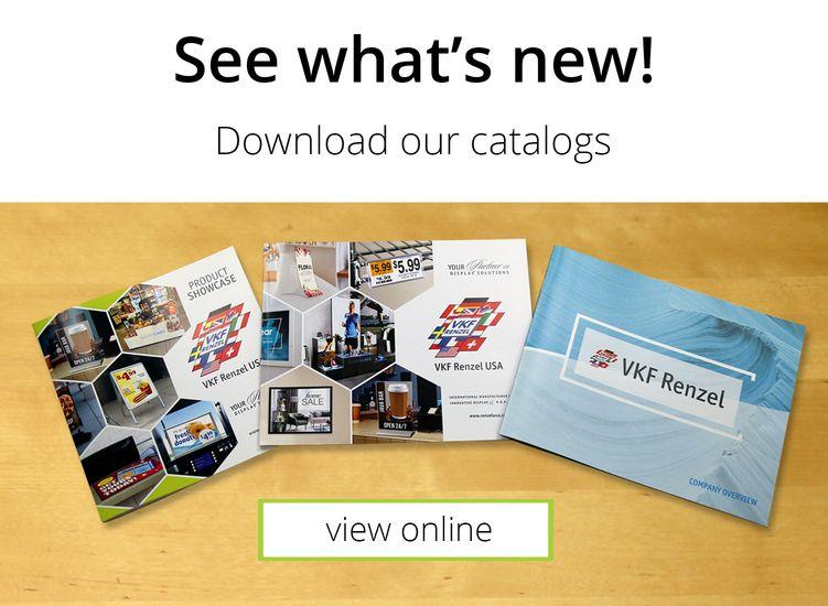 Catalogs_DesktopBanner