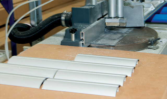aluminium_processing (1)