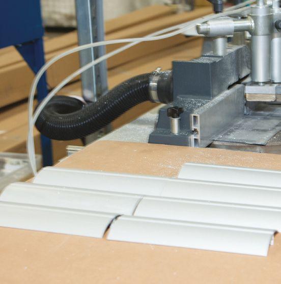 aluminium_processing