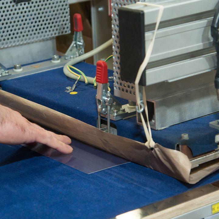 PlasticsProcessing2
