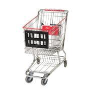 Shopping Cart Frame XL