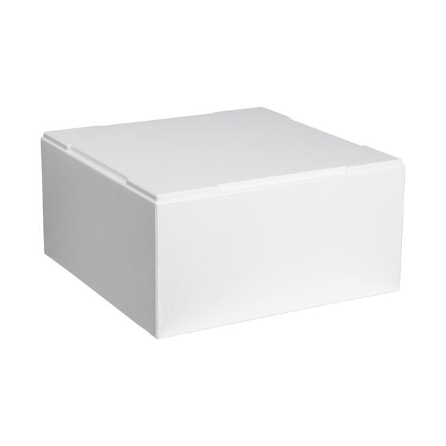 EasyCubes | Cube