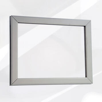 Window Frame System